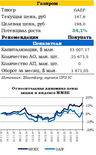 Еврокомиссия увеличила прогноз роста экономики Еврозоны в 2015 году до 1,3%
