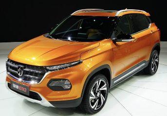 Перспективы General Motors в Китае: собственные бренды и электромобили