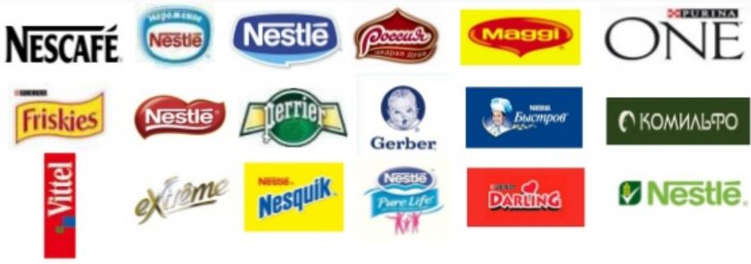 business background and overview of nestle The third nestle erp implementation story involves nestle usa nestle usa is the $81 billion us subsidiary of nestle sa in 1997, nestle usa began its own erp project known as best (business excellence through systems technology) ( worthen , pg 1.