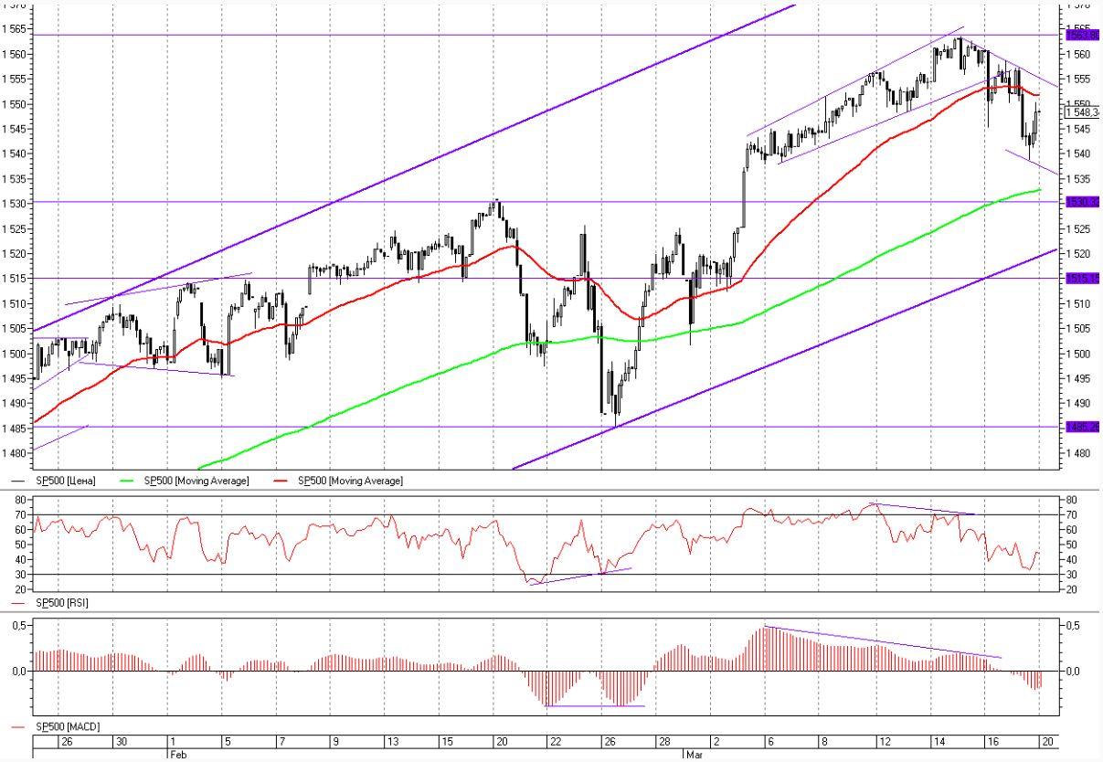 Негативного прецедента для евро не будет
