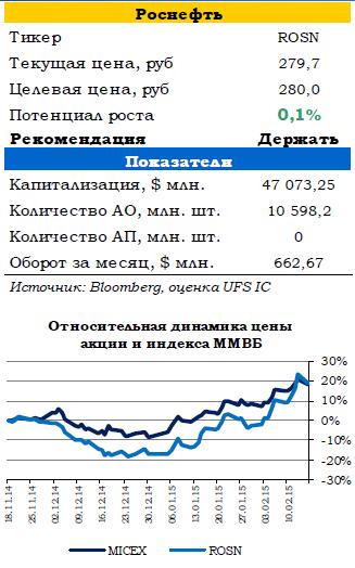Еврогруппа и Греция продолжат переговоры по оказанию Афинам финпомощи