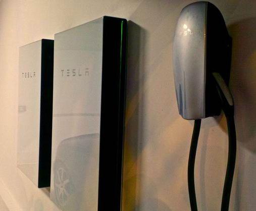 Инвестиции в хранилища энергии: крупнейшие игроки рынка
