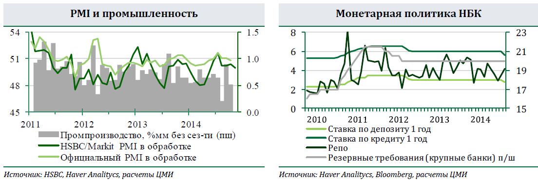 Президент Украины подписал закон, вводящий режим экономической блокады территорий на Юго-Востоке страны
