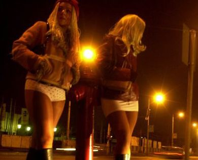 prostitutki-iz-ukraini-belorussii