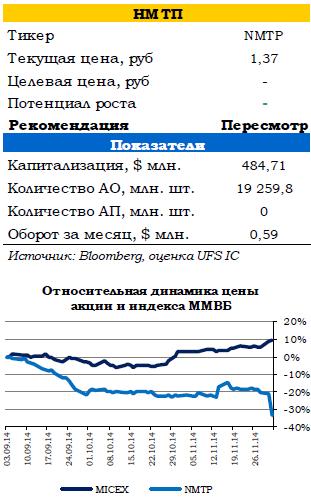 Доллар окреп на фоне статистики из США и Европы