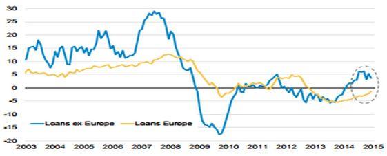 Евро возвел соломенный домик